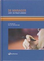 De Manager