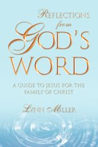 Reflections from God's Word