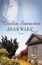 Ana'S Wake