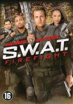 S.W.A.T.: Firefight (dvd)