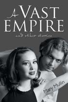 The Vast Empire