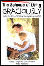 Bol emotional rollercoaster a journey through the science the science of living graciously fandeluxe Ebook collections