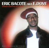 Eric Bacote