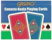 Canasta Playing Cards
