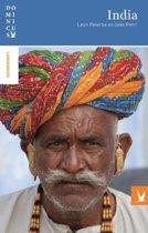 Dominicus - India