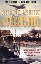 De Pegasusbrug
