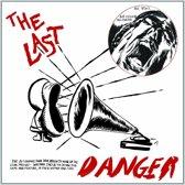 The Last - Danger