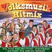 Volksmusik Hitmix