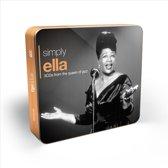 Simply Ella