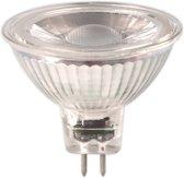 Calex MR16 LED lamp 3W 230LM 2800K