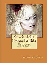 Storia della Dama Pallida