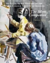 The Silent Companion