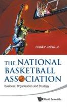National Basketball Association, The