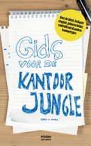 Gids voor de kantoorjungle