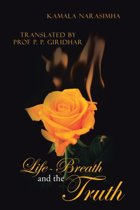 Life-Breath and the Truth