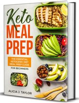 Keto Meal Prep: the essential Ketogenic Meal prep Guide for Beginners