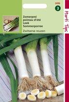 Hortitops Zaden - Prei Zwitserse Reuzen (Zomer-Vroege Herfst)