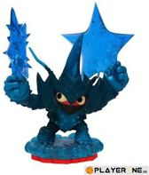Skylanders Trap Team LobStar Master Figurine
