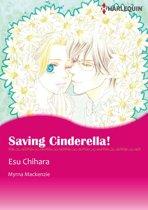 [Bundle] Pure Romance Selection Vol. 3