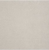 Dutch Wallcoverings vliesbehang uni - beige