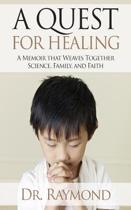 A Quest for Healing