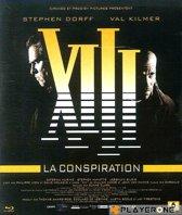 Blu Ray - XIII : Blu Ray (import) (blu-ray)