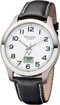 Regent Mod. FR-220 - Horloge