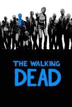 The Walking Dead - Book #2