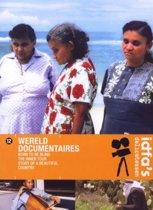 Wereld Documentaires