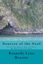 Sources of the Soul
