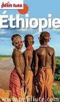 Ethiopie 2016 Petit Futé (avec cartes, photos + avis des lecteurs)