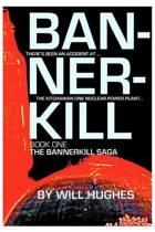 Bannerkill