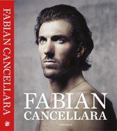 Boek cover Fabian Cancellara van Guy van den Langenbergh (Hardcover)