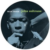 Blue Train -Pd-
