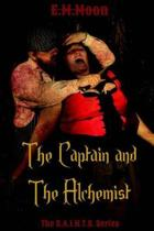 The Captain and the Alchemist