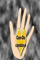 Can-Do Candace