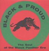Black & Proud 1 & 2