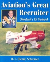 Aviation's Great Recruiter