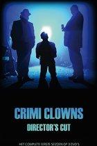 Crimi Clowns – Seizoen 1