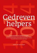 Gedreven helpers