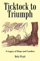 Ticktock to Triumph