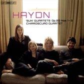 String Quartets, Op. 20 Nos. 1-3