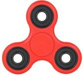 Cenocco CC-9038; De hand spinner Rood