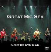 Great Big Sea - Great Big Sea