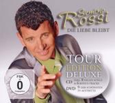 Die Liebe Bleibt (Deluxe Tour Edition)