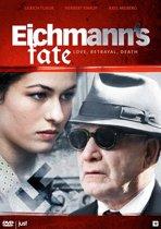 Eichmanns Fate