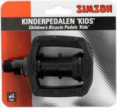 Simson pedalen 'Kids'