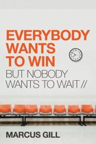 Everybody Wants to Win