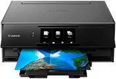 Canon PIXMA TS9150 - All-in-One Printer / Zwart