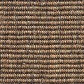 Sisal Vloerkleed Madagaskar Tweed  | 170 x 230 cm